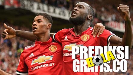 manchester united, west ham united, premier league, romelu lukaku, marcus rashford