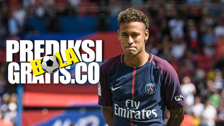 neymar, psg, ligue 1, barcelona, la liga