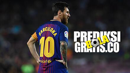 pep guardiola, lionel messi, manchester city, barcelona, premier leauge, la liga