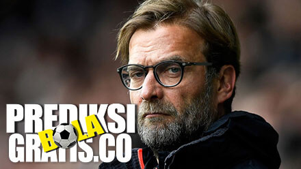 philippe coutinho, liverpool, premier league, jurgen klopp, barcelona