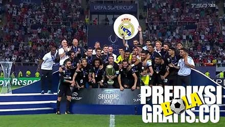 manchester united, real madrid, super cup, uefa