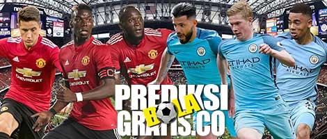 manchester city, manchester united, the citizens, the red devils, jose mourinho, pep guardiola, premier league, liga inggris