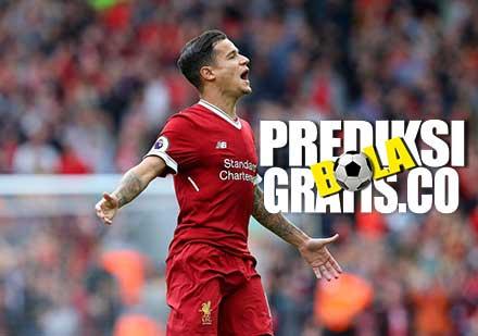 Liverpool Bersedia Lepas Coutinho, philippe coutinho, liverpool, the reds, jurgen klopp, liga inggris, premier league, rumor transfer