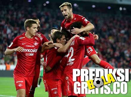 hasil pertandingan, champions league, spartak moscow, liverpool, philippe coutinho, jurgen klopp