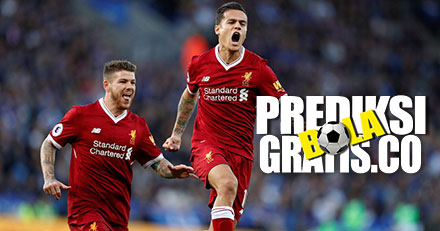 liverpool, leicester city, philippe coutinho, premier league, hasi pertandingan, liga inggris