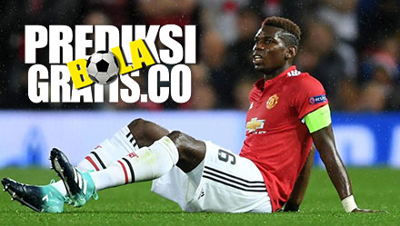 paul pogba, manchester united, mu, jose mourinho, premier league, liga inggris, the red devils, setan merah
