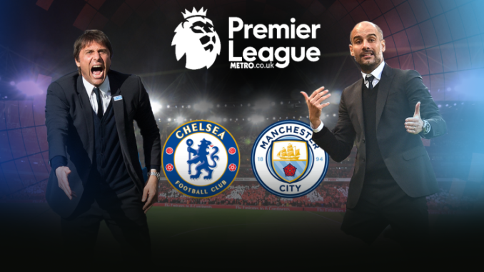 jadwal, prediksi, pertandingan, liga inggris, premier league minggu 7