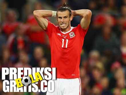 Bale Harus Ubah Cara Bermain - Giggs, gareth bale, ryan giggs, real madrid, wales, piala dunia, world cup