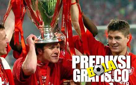 gerrard latih liverpool, xabi alonso, steven gerrard, liverpool, the reds, premier league, liga inggris