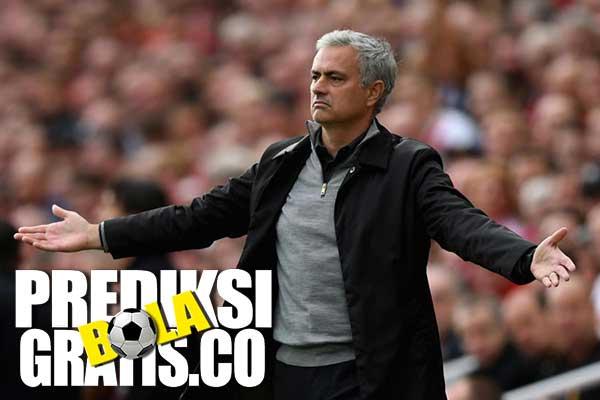 hasil pertandingan, liga inggris, premier league, huddersfield vs manchester united, manchester united, huddersfield