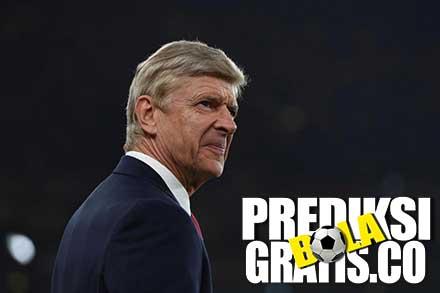 hasil pertandingan, liga inggris, premier league, watford city, arsenal, arsene wenger, wenger out