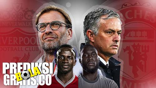 jadwal, prediksi, pertandingan, liga inggris, premier league minggu 8