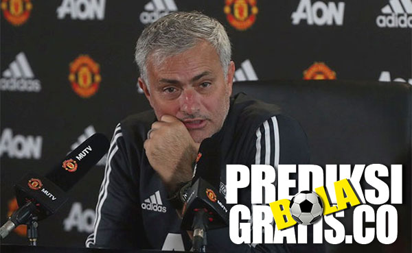 manchester united, zlatan ibrahimovic, paul pogba, marcos rojo, jose mourinho, mu, premier league, liga inggris