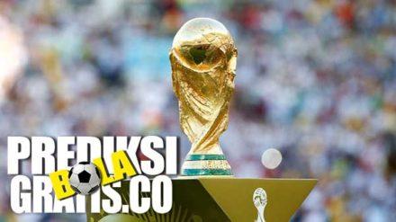 bola piala dunia, jenis bola, evolusi bola, perubahan bola, piala dunia, piala dunia rusia, piala dunia 2018, fakta