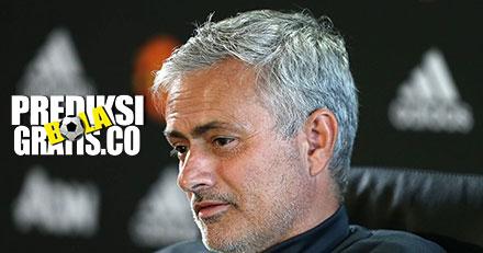 champions league, manchester united, jose mourinho, liga inggris, premier league, liga champions