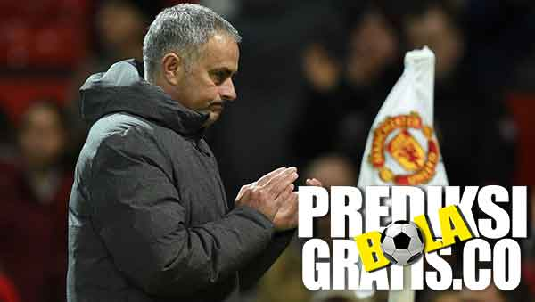 hasil pertandingan, champions league, liga champions, manchester united, fc basel, mu, united, jose mourinho, paul pogba