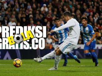 hasil pertandingan, la liga, liga spanyol, real madrid, malaga, madrid, cristiano ronaldo, real madrid menang, karim benzema