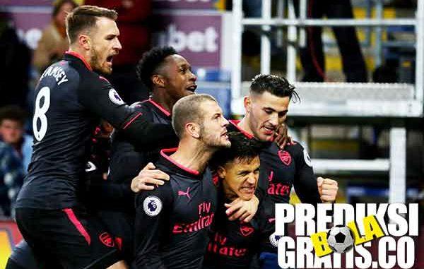 hasil pertandingan, liga inggris, premier league, southampton, everton, burnley, arsenal, the gunners, the toffees