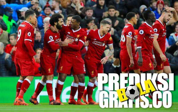 hasil pertandingan, liga inggris, premier league, liverpool, southampton, mohamed salah, philippe coutinho, jurgen klopp