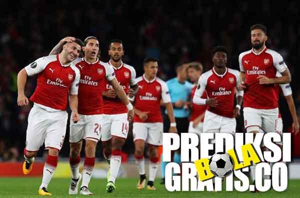 jadwal, prediksi, liga inggris, premier league minggu 12, arsenal, tottenham hotspur