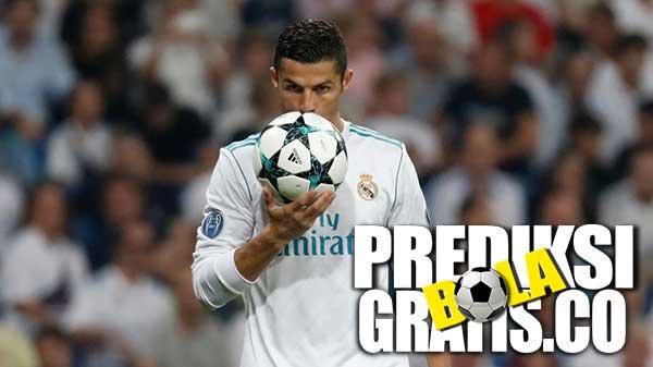 cristiano ronaldo menangkan ballon d'or, real madrid, portugal, la liga, cristiano ronaldo