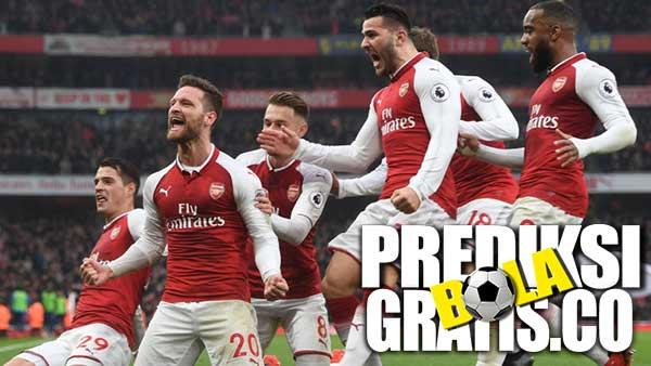 jadwal, prediksi, premier league minggu 21, liga inggris