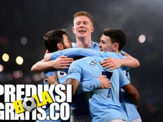 hasil pertandingan, newcastle vs manchester city, liga inggris, premier league, raheem sterling, kevin de bruyne