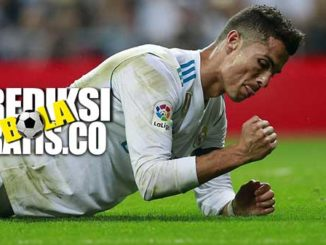 cristiano ronaldo, cr7, real madrid, manchester united, la liga, premier league, jose mourinho, zinedine zidane