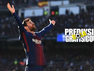 lionel messi, luis suarez, philippe coutinho, barcelona, barca, psg, neymar, ernesto valverde, real madrid, manchester city, champions league