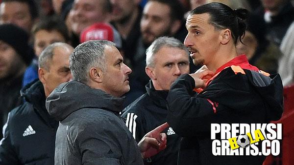zlatan ibrahimovic, ibra, manchester united, la galaxy, jose mourinho