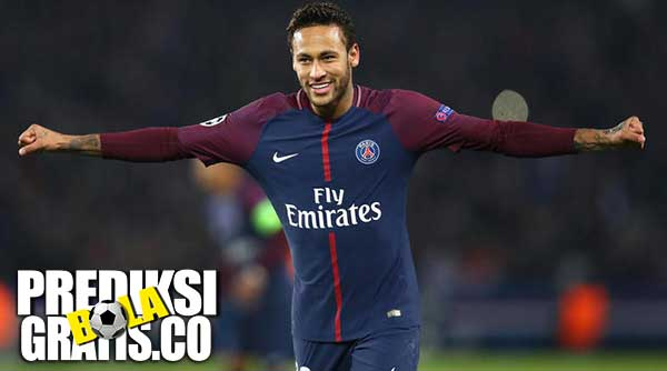 neymar ke real madrid, neymar, cristiano ronaldo, psg, real madrid, florentino perez, nasser al-khelaifi, barcelona, la liga, ligue 1