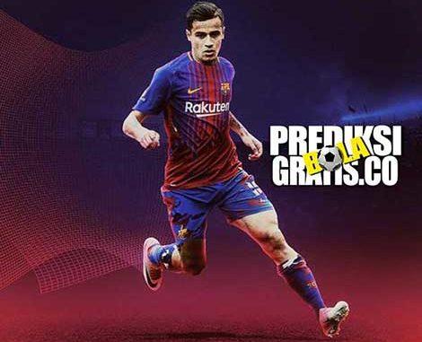 philippe coutinho, barcelona, liverpool, la liga, premier league, liga inggris, rumor, transfer, jurgen klopp