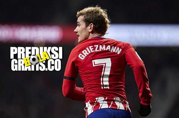 antoine griezmann, atletico madrid, rojiblancos, la liga, barcelona, manchester united