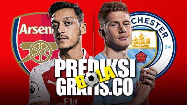 jadwal pertandingan, prediksi pertandingan, premier league, liga inggris, premier league minggu 28, manchester united vs chelsea, arsenal vs manchester city, liverpool, tottenham hotspur