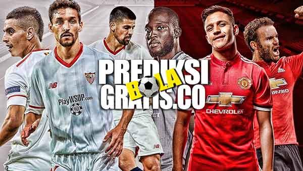 paul pogba, zlatan ibrahimovic, manchester united, mu, united, champions league, sevilla vs manchester united, jose mourinho