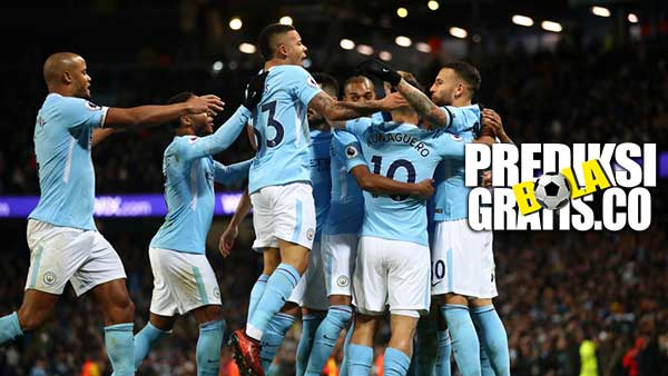 pep guardiola, manchester city, manchester united, liverpool, chelsea, tottenham hotspur, arsenal, jose mourinho, liga inggris, premier league