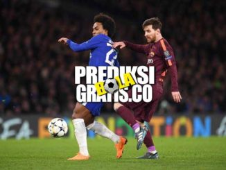 hasil pertandingan, champions league, chelsea vs barcelona, chelsea, barcelona, the blues, barca, stamford bridge, camp nou, antonio conte, eden hazard, willian, ernesto valverde, lionel messi