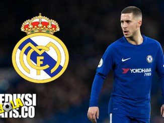 eden hazard, real madrid, chelsea, the blues, los blancos, zinedine zidane, antonio conte, la liga, premier league