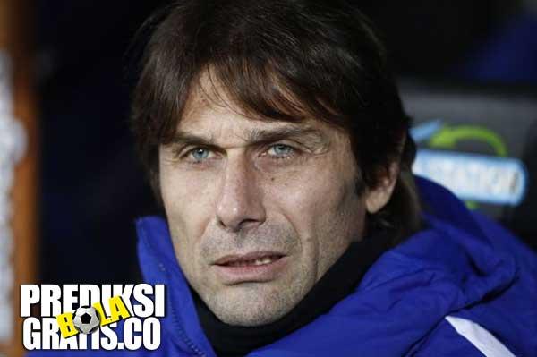 luis enrique, antonio conte, chelsea, premier league, liga inggris, the blues