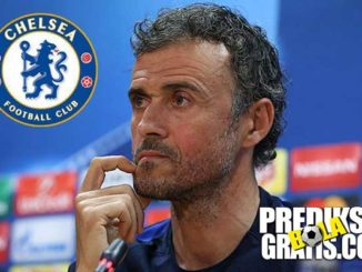 luis enrique, antonio conte, chelsea, premier league, liga inggris, the blues