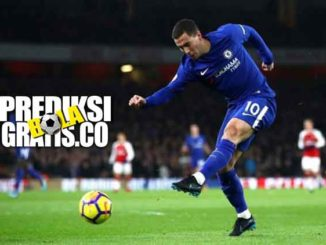 eden hazard, chelsea, real madrid, premier league, liga inggris, la liga, antonio conte