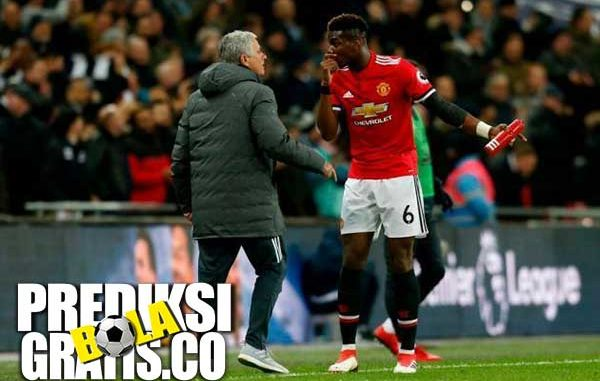 paul pogba, manchester united, jose mourinho, real madrid, psg
