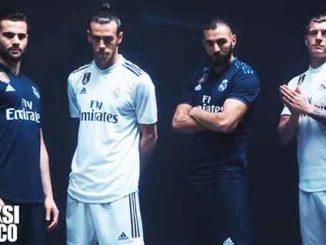 gareth bale, manchester united, cristiano ronaldo, real madrid, la liga, champions league, premier league, toni kroos, nacho fernandez, marcelo