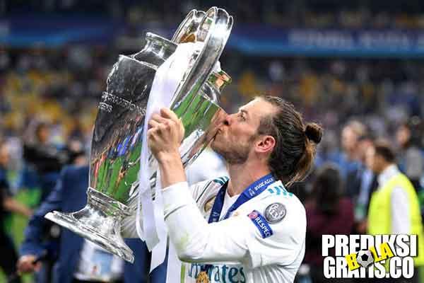 gareth bale, manchester united, premier league, liga inggris, real madrid, liverpool, champions league, la liga, jose mourinho