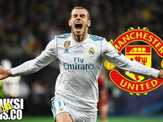 gareth bale, manchester united, premier league, liga inggris, real madrid, liverpool, champions league, la liga, jose mourinho