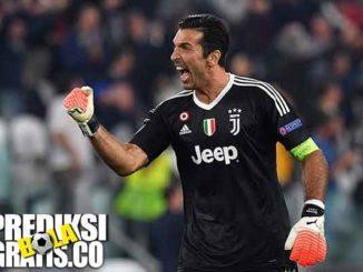 gianluigi buffon, juventus, italia, serie a, liga italia, parma, boca juniors, buffon, world cup 2018, piala dunia 2018