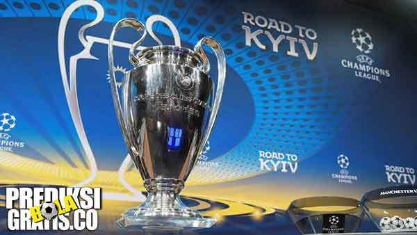 champions league 2018, final champions league, kiev, ukraina, olympico stadium, real madrid vs liverpool, real madrid, los blancos, liverpool, the reds, jurgen klopp, zinedine zidane, mohamed salah, cristiano ronaldo