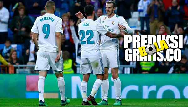 gareth bale, bale, wales, real madrid, real madrid vs celta vigo, cristiano ronaldo, zinedine zidane, champions league, la liga, liga champions