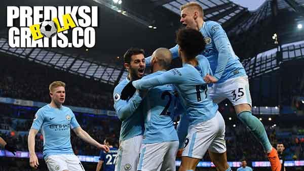 pep guardiola, manchester city, premier league, liga inggris, barcelona, the cityzens