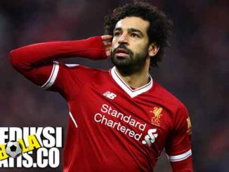 mohamed salah, salah, liverpool, the reds, premier league, champions league, liga champions, real madrid, jurgen klopp